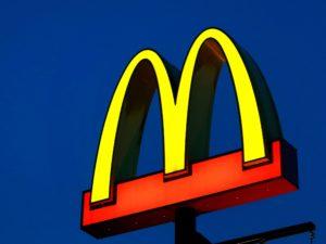 Benefits of Participating in McDonald's Customer Satisfaction Survey